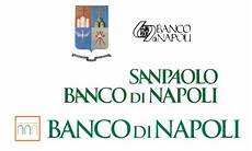 istituto banco di napoli fondazione la storia banco di napoli cncbn banco di napoli