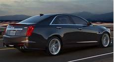 2019 cadillac sts v release date interior price changes