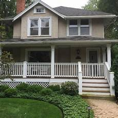 paint color sw 6073 greige from sherwin williams exterior house colors interior paint