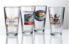 serigrafia bicchieri vdglass decorazione