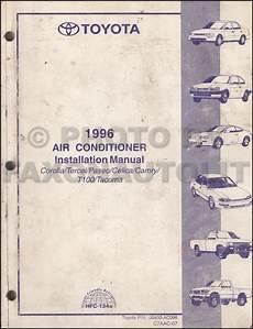 hayes car manuals 1996 toyota paseo free book repair manuals 8b869 1996 toyota t100 wiring diagram digital resources