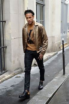 mode homme 2018 mode homme automne hiver 2018