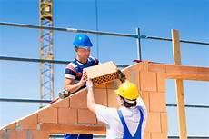 So Bauen Sie Ihr Haus Selbst Heimwerkertricks Net