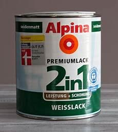 Acryllack Auf Kunstharzlack - acryllack und kunstharzlack unterschiede vorteile und