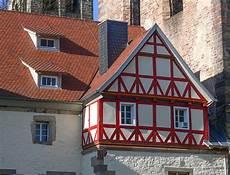 architekt bad hersfeld dehn architektur gutachten museum bad hersfeld