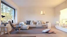 bilder fürs wohnzimmer modern modern wohnen der moderne wohnstil