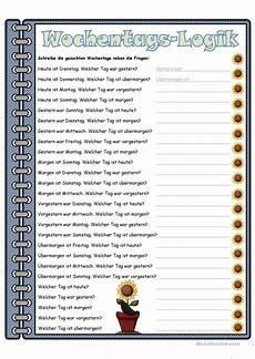 isl german worksheets 19665 8 exemplary german worksheets to use as teaching materials fluentu german educator