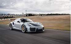 Das Sind Die Zehn Besten Sportwagen Der Welt Auto Und