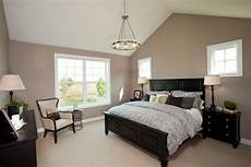 Schlafzimmer Farben Beige - tips for choosing the right gray paint for your home
