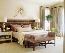 Designer Master Bedroom Ideas by 22 Sublime Eclectic Style Master Bedroom Designs