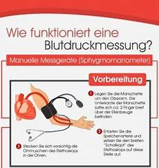 Blutdruckmessger 228 Te Test 2016 Alle Infos Ratgeber
