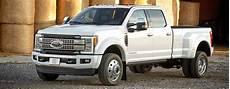 Ford F 350 Technische Daten - ford f 450 gebraucht kaufen bei autoscout24