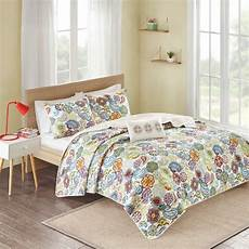 tula quilted coverlet target