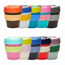 keepcup kaffee to go becher small 227ml avocadostore