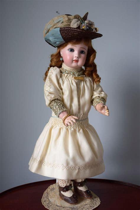 Dollscult