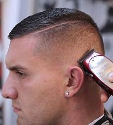 military haircut beard google zoeken beards haircuts pinterest patterns inspiration