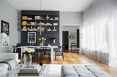 Sanna Fischer Nordstorm S Home Coco Lapine Designcoco
