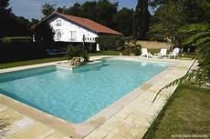 construire sa piscine comment construire sa piscine bricobistro