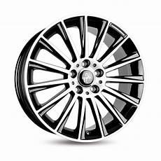 kt18 turbo keskin alloy wheels