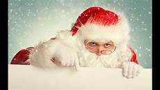 Malvorlagen Weihnachtsmann Jung Weihnachtsmann