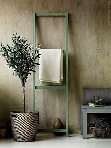 Aesthetic Bathroom Decor Ideas by Japanese Aesthetic 35 Wabi Sabi Home D 233 Cor Ideas Digsdigs