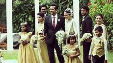 thumindu kalani wedding highlights youtube