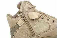 jual sepatu delta cordura tactical boots made in usa best