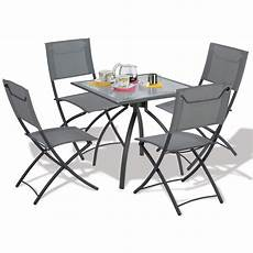 Ensemble Table Chaise Jardin Pas Cher Cabanes Abri Jardin