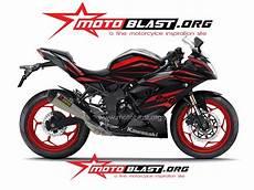 modification motor rr modification decal design kawasaki 250 rr mono black