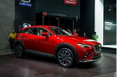 2020 Mazda Cx 3 Release Date New Platform Review 2019