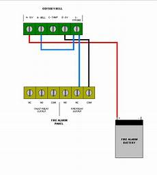 texecom odyssey wiring diagram wiring diagram