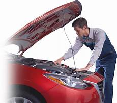 capital mazda services mazda service schedule maintenance information mazda usa