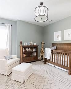 we love light nursery paint colors shop nursery ideas for at amandaseibert com nursery