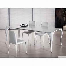 table design verre table design en verre noir bond et tables en verre design