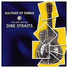 sultans of swing by dire straits sultans of swing the best of dire straits