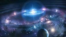 live space space galaxy animated wallpaper http www desktopanimated
