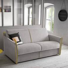 divani letto offerta freddo 6 divano letto in offerta roma jake vintage