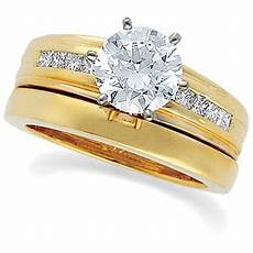 engagement rings find the best engagement rings here