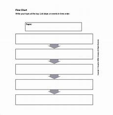 flow chart template 30 free word excel pdf format download free premium templates