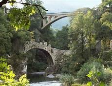 pont en liste de ponts d italie wikip 233 dia
