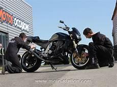 acheter une moto acheter une moto d occasion inspecter contr 244 ler