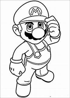 Malvorlagen Rapunzel Roblox Ausmalbilder Mario Kostenlos Ausdrucken