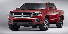 2019 dodge dakota concept release date and price 2020