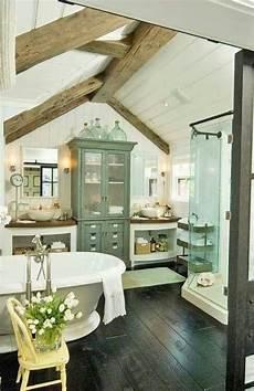 landhausbad inspiration badezimmer bauernhaus bad und