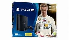 ps4 plus fifa 18 fifa 18 ps4 hardware bundles announced for eu