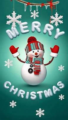 by judy aho holidays merry christmas wallpaper merry christmas images merry christmas