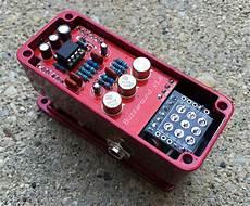 fuzz minis favorite mini fuzz pedals the gear page