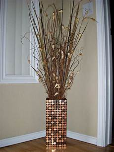 Home Decor Ideas With Vases by Budget Home D 233 Cor Hacks That Will Transform Your Home