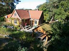 kleines haus am see lone standing home apartment in forest e vrbo