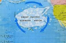 the great pacific garage the celestial convergence 06 20 14